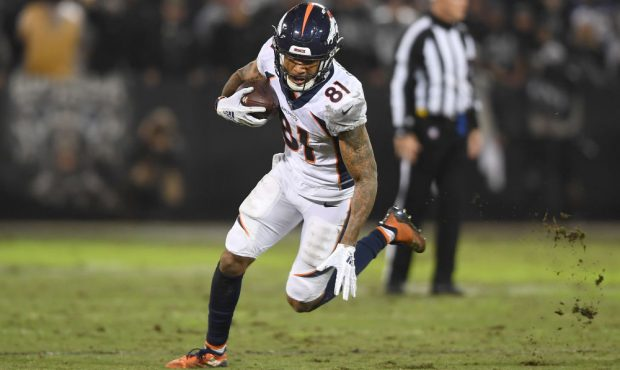Broncos' strategies backfire in dud of season opener