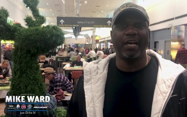 In this week's Ask Pritch, Mike Pritchard breaks down what makes Mel Tucker the right hire for the CU Buffs.
